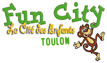 Fun City Toulon