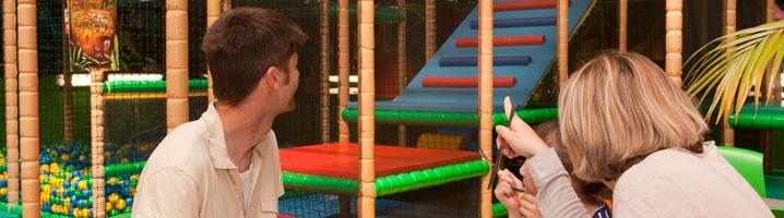 fun city toulon la cit des enfants parc de jeux pour enfants toulon la comit s d. Black Bedroom Furniture Sets. Home Design Ideas